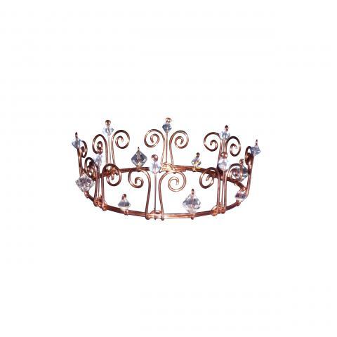 Kronan Akleja