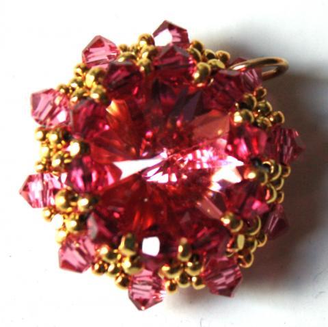 star rosa