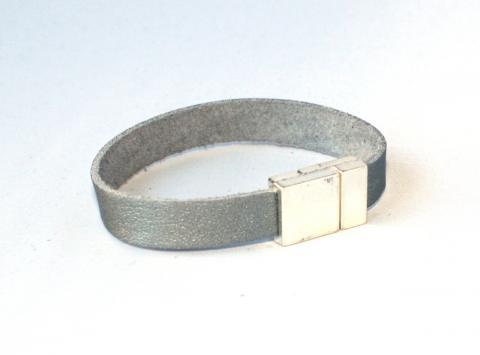 Union silver