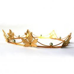 Krona Murgröna